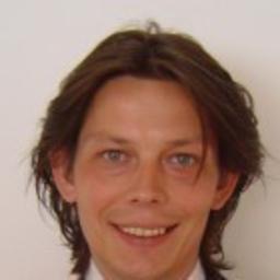Dirk Schiemann - Computacenter AG& Co. oHG - Hannover