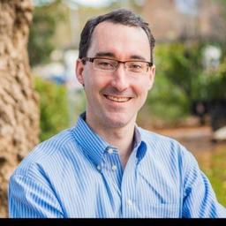 James W. Delancey Jr. - Dimension Data - San Francisco
