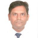Nilesh Kumar - Central District
