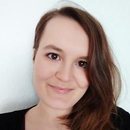 Laura Vondenhoff's profile picture