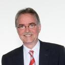 Thomas Büchler - Stuttgart
