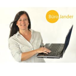 Kerstin Jander