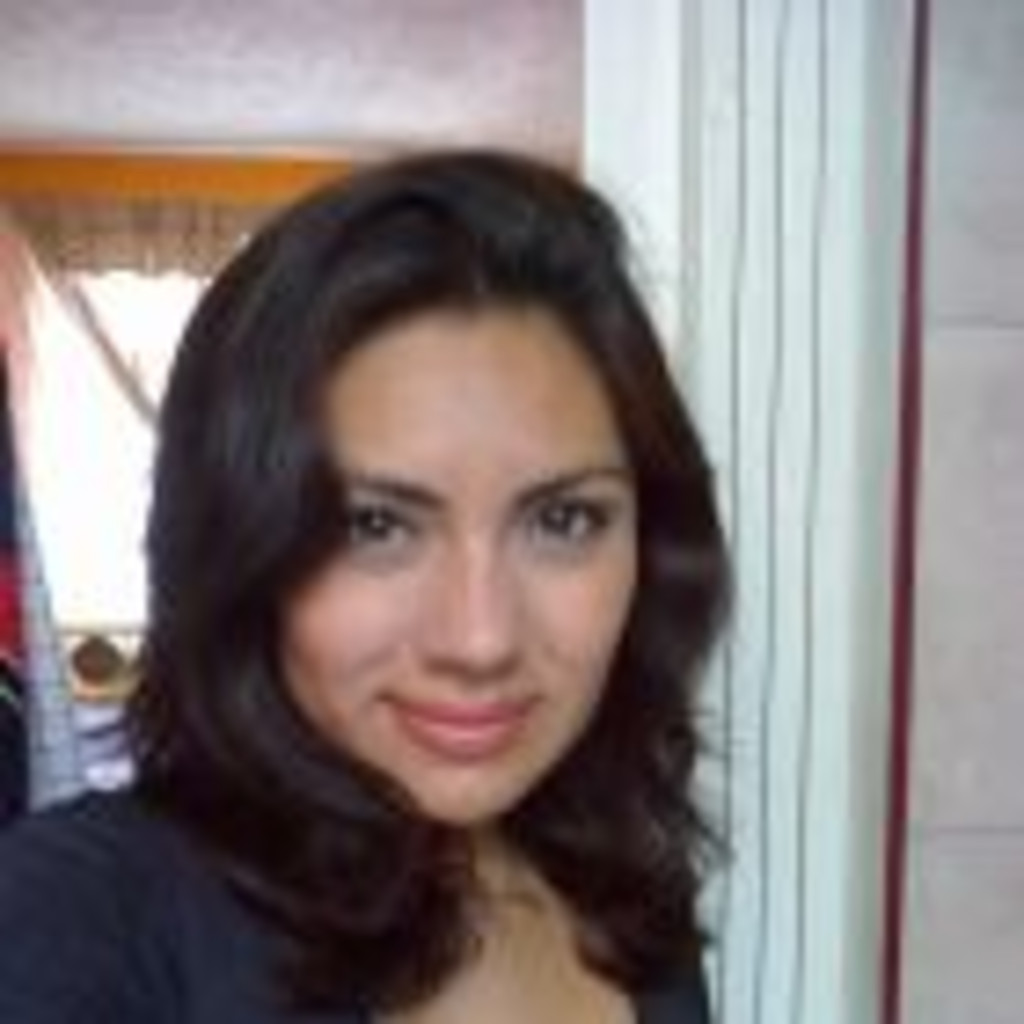 matamoros chatrooms Matamoros - brownsville updated 17 minutes ago $19953 advertise with us   login to participate in the chatroom login.