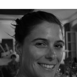 Mag. Elisabeth Tomasi - Naturpädagogik, Umweltbildung - Salzburg