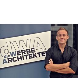 Daniel Ertl's profile picture