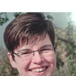 Mareike Lemme - Wellspect HealthCare, Dentsply IH GmbH - Elz