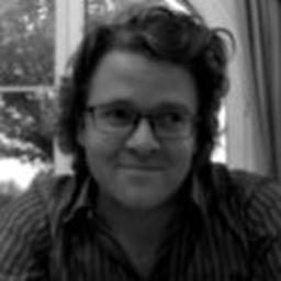 Christian Paminger - FH Technikum Wien - wien