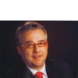 Bernhard Schnetzer - 2bConsulting-Marketing+Vertrieb-Schnetzer, zugel. KFW-GründerCoachingDtschl. - Leimen