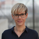 Ulrike Peter - Dresden