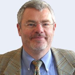 Klaus-Dieter Thieß - KTD-Finanz - Lenningen