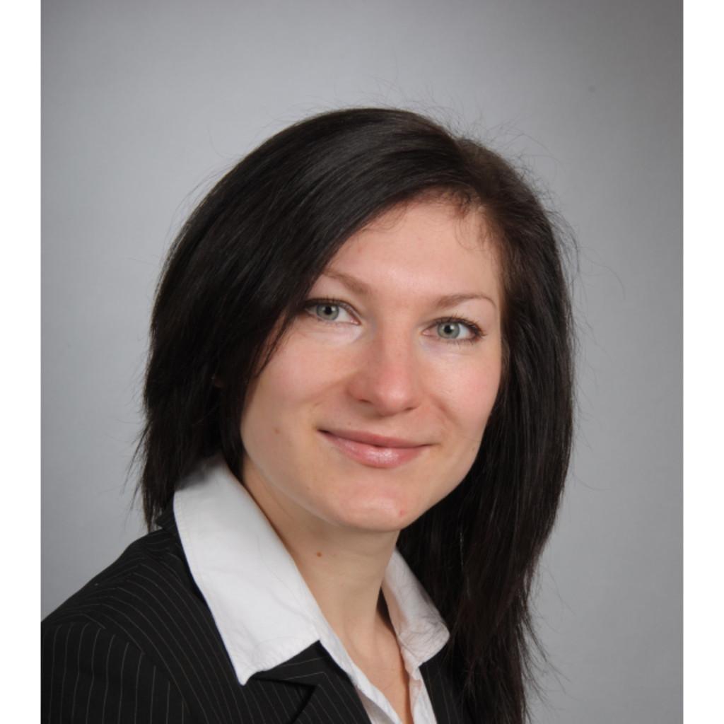 Tetiana Kovalchuk Betriebswirtschaft F 252 R Kleine Und