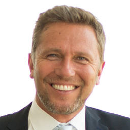 Werner Kraus - HR Competence Group - Executive Search, Consulting, Coaching - München