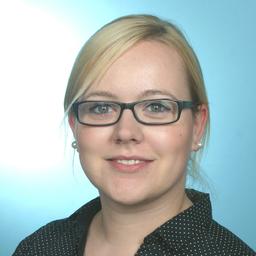 Vivienne Budarick's profile picture