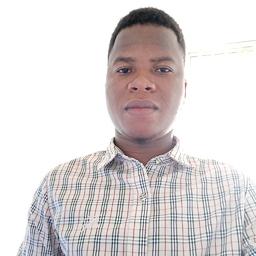 Habib Lam - Consulting International in Communication and Marketing (CICM) - Cotonou