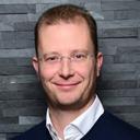 David Hirsch - Oberursel