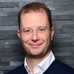 David Hirsch - ALTE LEIPZIGER Lebensversicherung a.G. - Oberursel