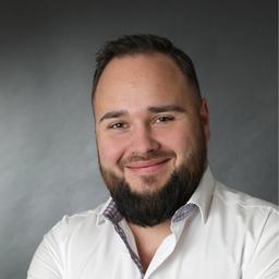Thomas Amon's profile picture