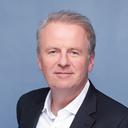 Ralph A. Geiger - München