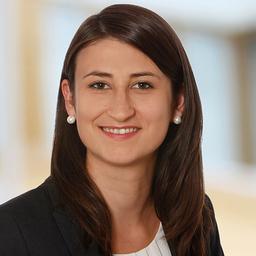 Angela Albert's profile picture