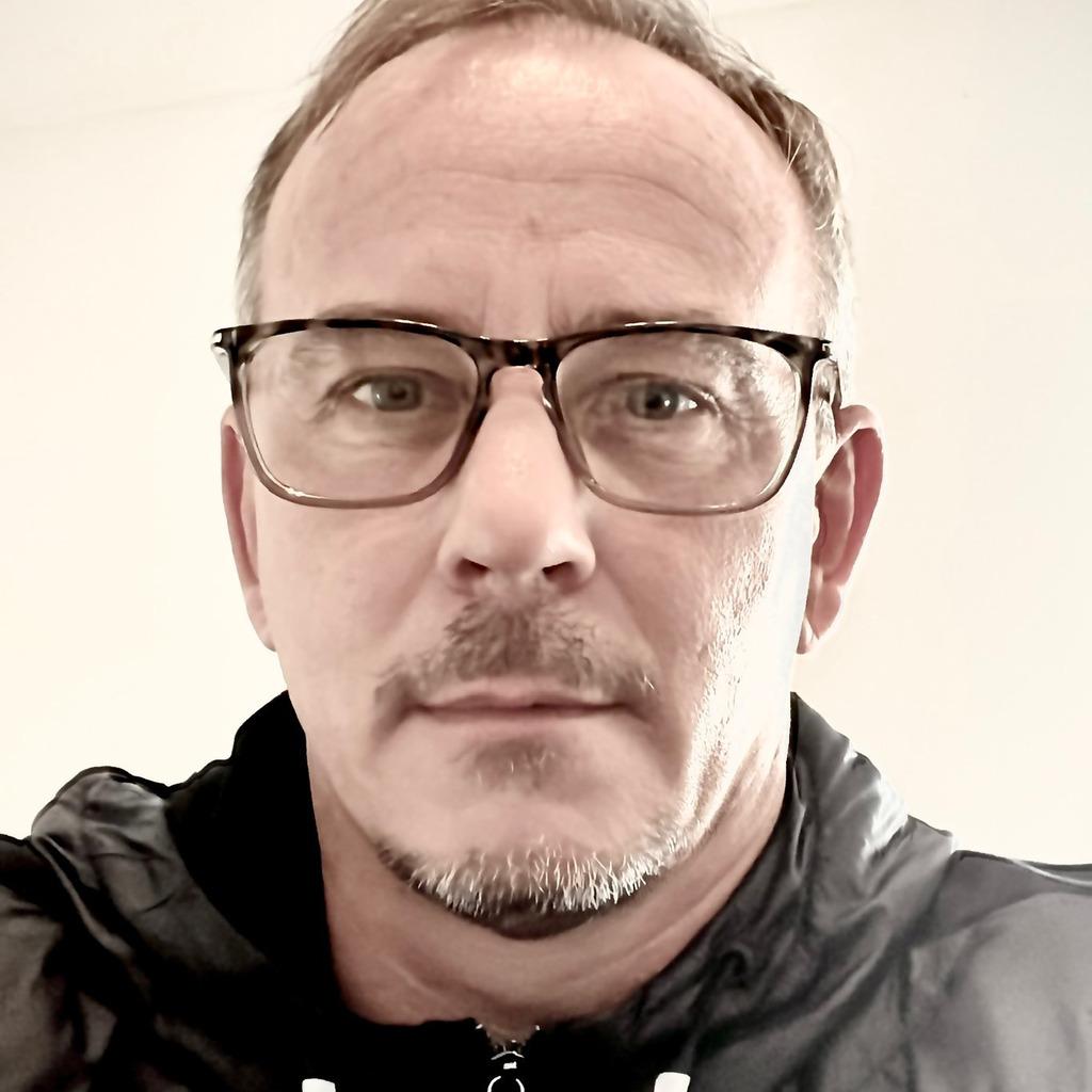 Marc gengnagel architekt gengnagel architektur for Architekt ausbildung