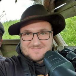 Christian Kaulich
