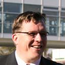 Michael Bär - Bremen