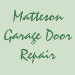Micah Sampson - Matteson Garage Door Repair - Piscataway