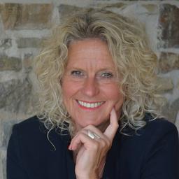 Kerstin Terkhorn - Terkhorn  Coaching und Horse Assisted Coaching - Melle