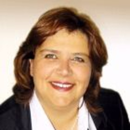 Martina Zambelli