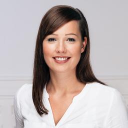 Maria Adler's profile picture