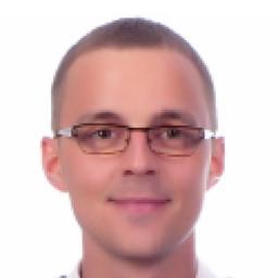 Mikita Bleshchyk - EPAM Systems - Minsk
