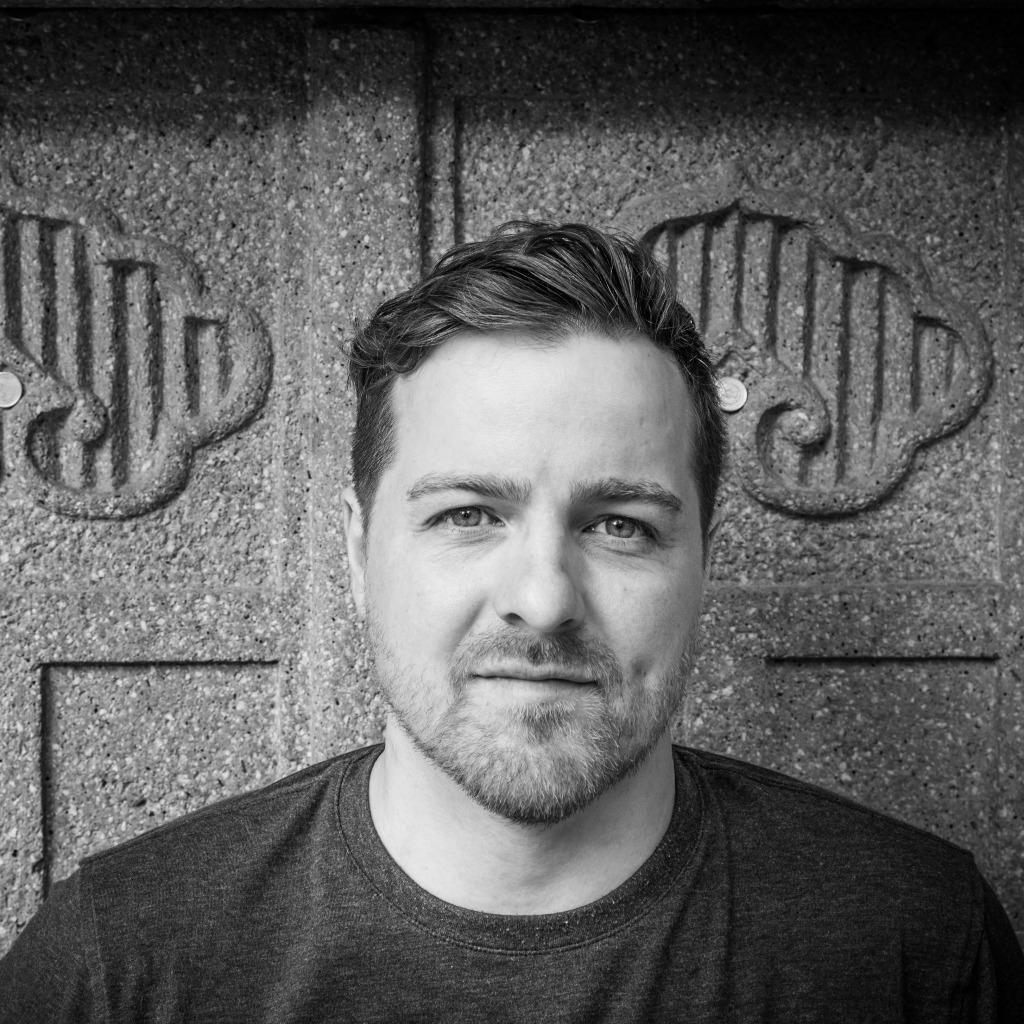 Lukas Löchte's profile picture