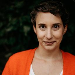 Annika Murr - Mark Lotse - Landau in der Pfalz