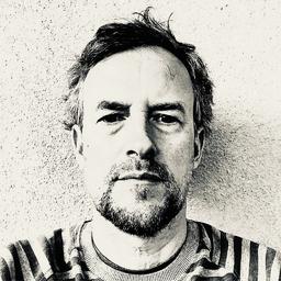 Jan Tautenhahn