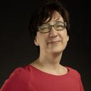 Dorothee Schneider - Bern