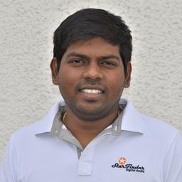Prem Penugula's profile picture