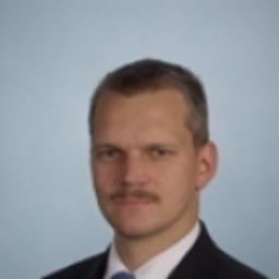 Jürgen Naake