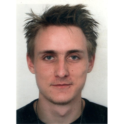 Sebastian Brix's profile picture