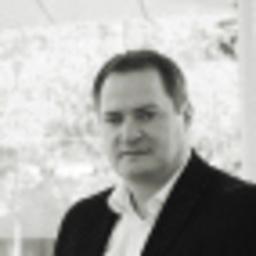 Wolfgang almhofer gesch ftsf hrender gesellschafter for Wohndesign einrichtungs gmbh wels