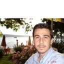 ömer Yıldız - istanbul
