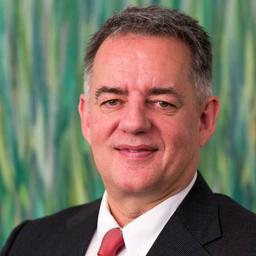 Eric Dörflinger's profile picture