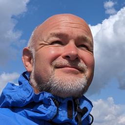 Dipl.-Ing. Jörg Tuschling - oes international GmbH - Bovenden/Lenglern