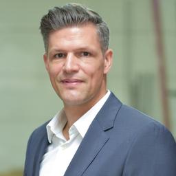 Martin Beckmann's profile picture
