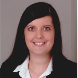 Katrin Bräutigam's profile picture