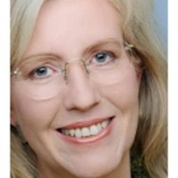 Jutta Robens M.A. - Dienstleistungen rund ums geschriebene Wort - Düren