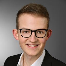 Alexander van der Staay