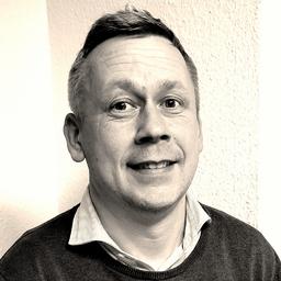 Daniel Pulst's profile picture