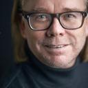 Jens Albers - München
