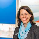 Julia Petersen-Lund - Norderstedt