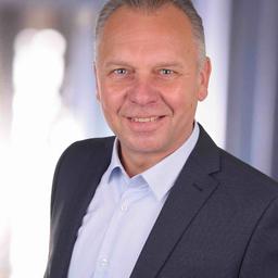 Konstantin Abholz's profile picture